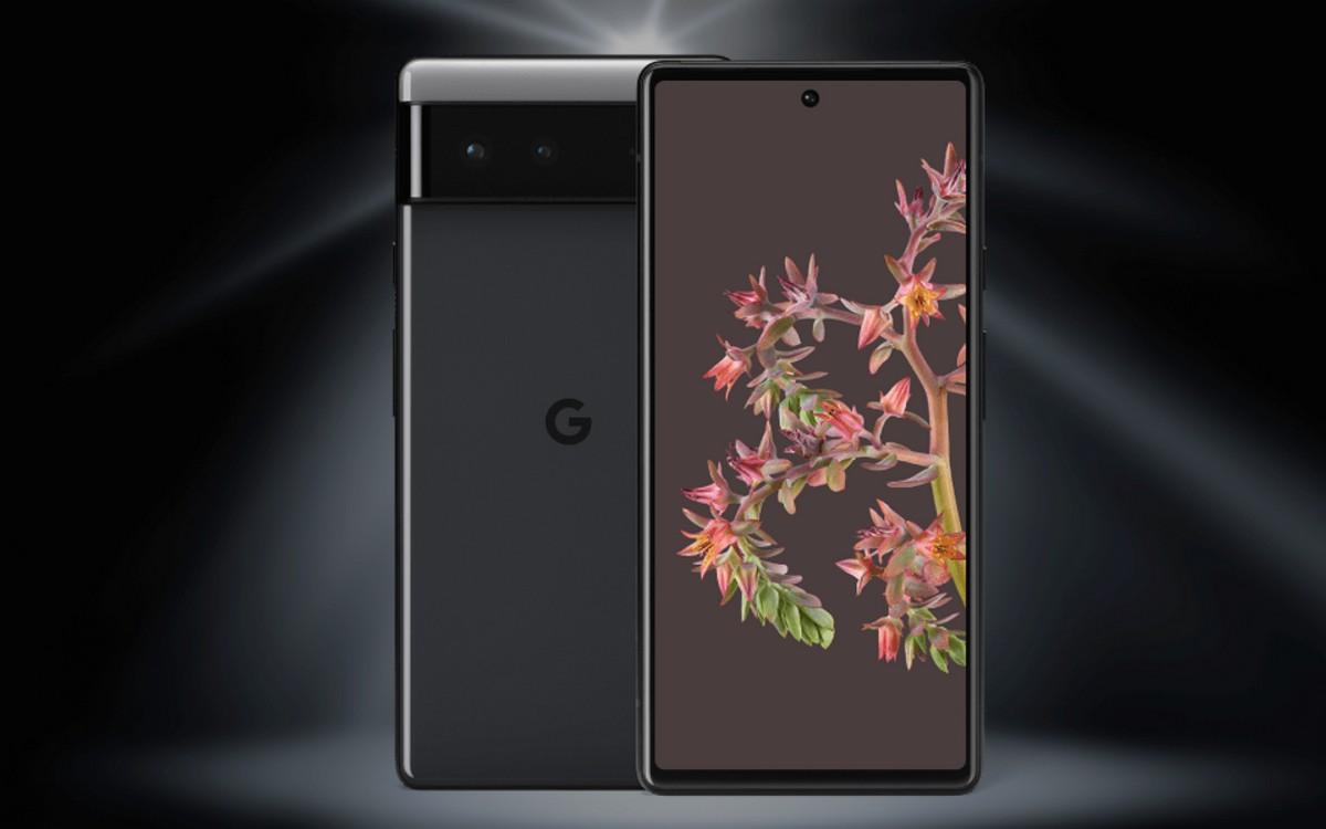 o2 Free M Boost mit Google Pixel 6 im Angebot