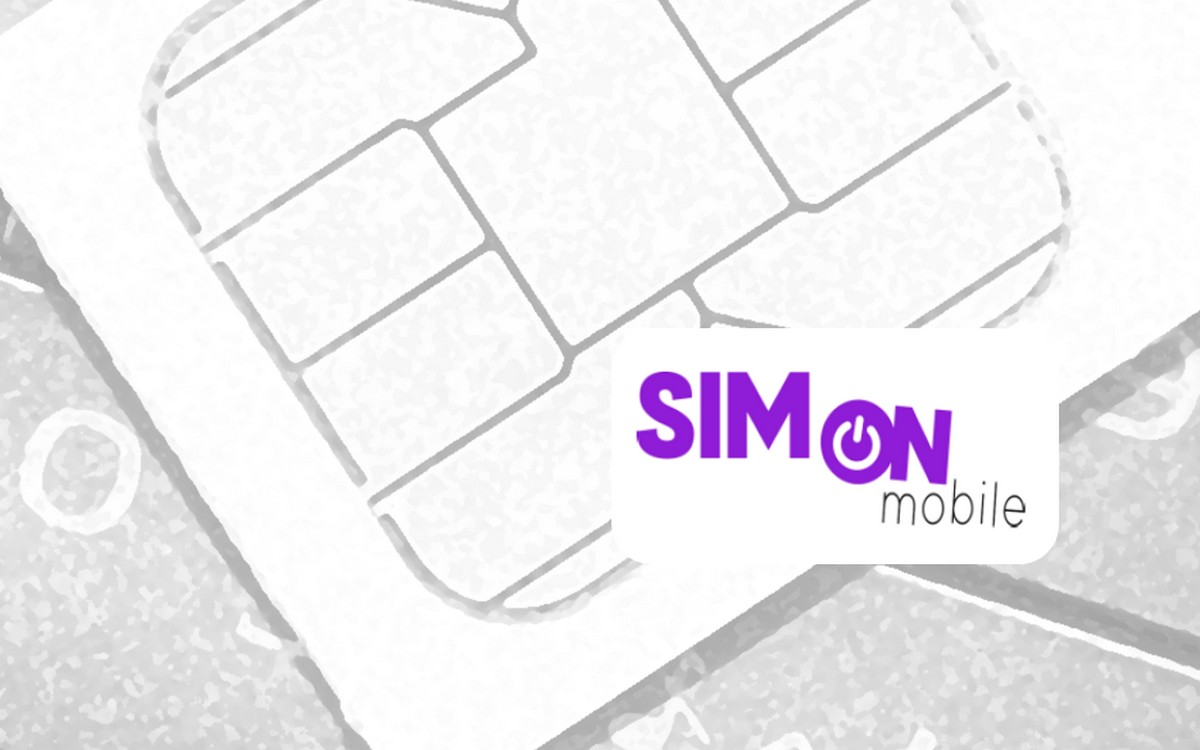 SIMon mobile Vertragspause