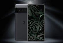 Vodafone Smart XL und Pixel 6 Pro günstig